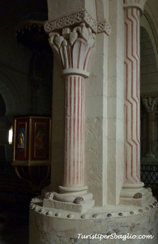Sainte Engrace - Paesi Baschi - 1